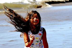 Photo de Max Guitare - cheveux en pleine forme